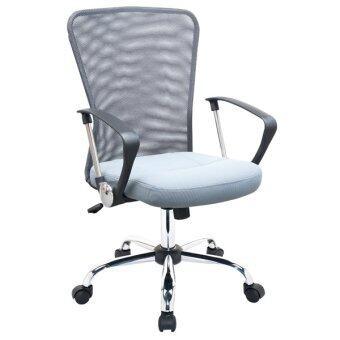 office Intrend เก้าอี้สำนักงาน Objective รุ่น Comfort-01GMM