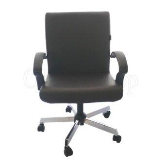 ต้องการขาย OL&P shopเก้าอี้สำนักงาน ระบบโช๊คแก็ส รุ่น Office 014/C
