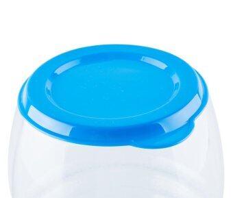 PET8 ชุดให้อาหารอัตโนมัติ สำหรับ 2กก. คละสี (image 2)
