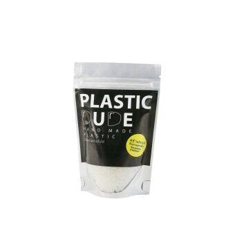 รีวิวพันทิป Plasticdude พลาสติกปั้นได้สารพัดประโยชน์ บรรจุ 100 กรัม