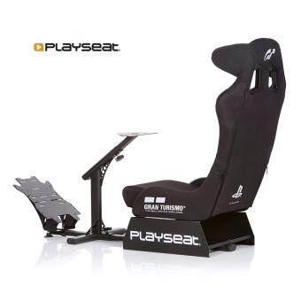 Playseat Gran Turismo (Seat Only)