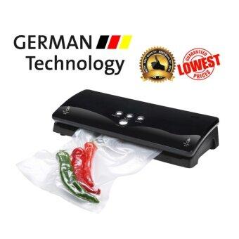 Portable Vacuum Seal for Home use เครื่องซีลสูญญากาศ