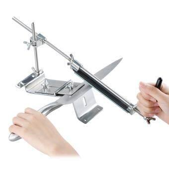 PRO Kitchen Fix-angle Knife Sharpener