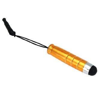 รีวิวพันทิป ปากกาสไตลัส พร้อมจุกยางกันฝุ่นในตัว สำหรับจอมือถือ - แท็บเล็ตทุกรุ่น