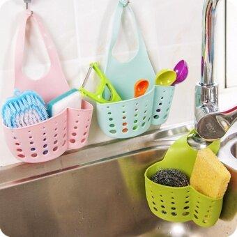ต้องการขาย ซิลิโคนสำหรับแขวนฟองน้ำล้างจาน หรืออุปกรณ์อาบน้ำในห้องน้ำ