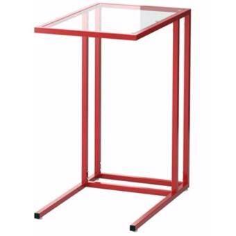 สนใจซื้อ โต๊ะวางแล็ปท็อป