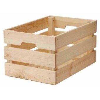 กล่องไม้กล่องไม้
