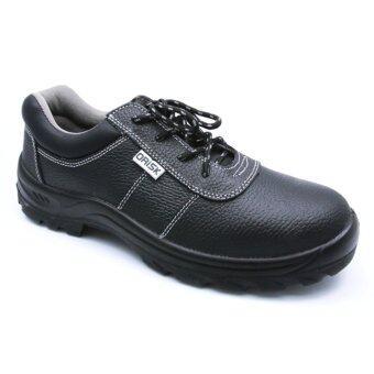 รองเท้าเซฟตี้ ORiSK รุ่น O-Smart