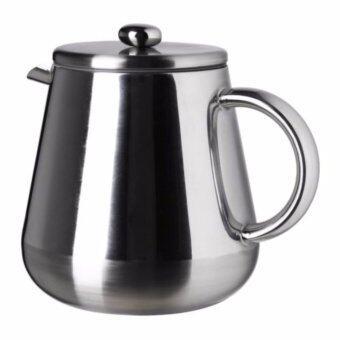 IK เครื่องชงชา เครื่องชงกาแฟ กาชงชา รุ่นอันรีค (ความจุ: 1.2 ลิตร)