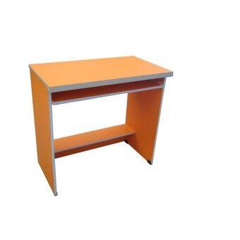TGCF โต๊ะเกม 80-G (สีส้ม)