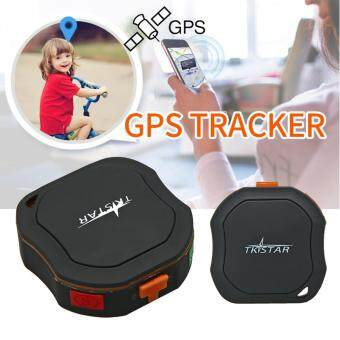 TKSTAR GPS Real Time จีพีเอส แบบพกพา กันน้ำ