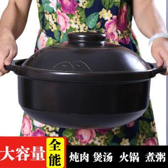 YY หัวหม้อปรุงอาหารเผ็ดหม้อปรุงอาหาร