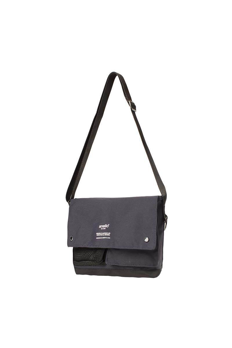 ยี่ห้อไหนดี  เลย กระเป๋าสะพาย Anello DRY Shoulder Bag  AT-B3353