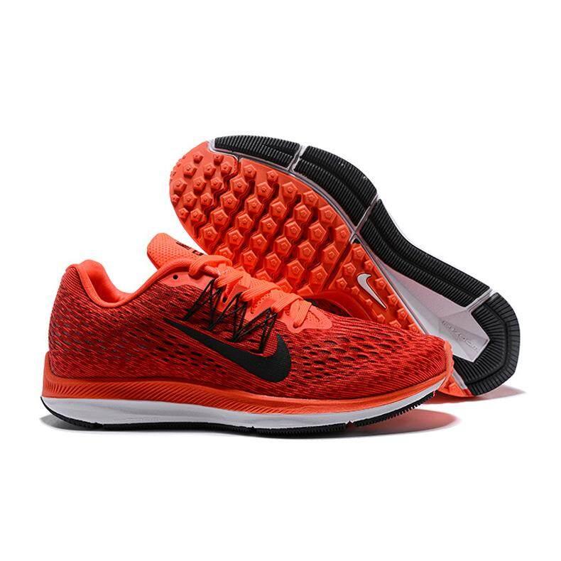 NIKE ZOOM WINFLO 5 Men's Running Shoes