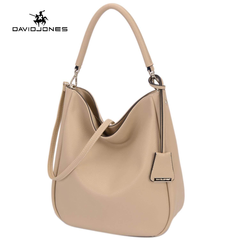 กระเป๋าเป้สะพายหลัง นักเรียน ผู้หญิง วัยรุ่น นครนายก David JONES Paris กระเป๋าถือ กระเป๋าถือสตรี กระเป๋าสะพาย กระเป๋า กระเป๋าผู้หญิง กระเป๋าสะพายข้าง กระเป๋าแฟชั่น กระเป๋าสะพายผู้หญิง กระเป๋าสพาย กระเป๋าสะพายข้างผู้หญิง กระเป๋าหนัง กระเป๋าสะพายแฟชั่น
