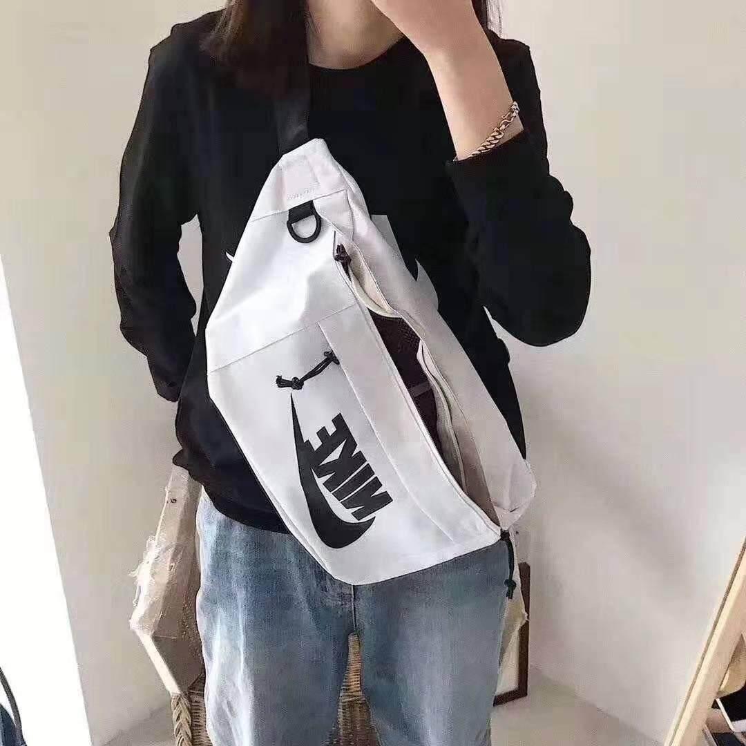 กระเป๋าเป้สะพายหลัง นักเรียน ผู้หญิง วัยรุ่น พิจิตร Sport Fashion พร้อมส่ง กระเป๋าคาดอก ใหม่ล่าสุด bag dnk