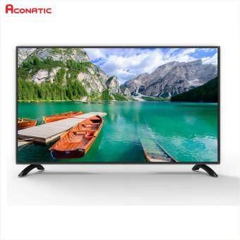 Aconatic สมาร์ททีวี 40 นิ้ว Android 7.0 รุ่น 40HS525AN