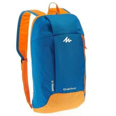 กระเป๋าถือ นักเรียน ผู้หญิง วัยรุ่น เลย NWE1689 กระเป๋าเป้สะพายหลังนักเรียนรุ่นใหม่กระเป๋าเป้สะพายหลังผ้าใบขนาดให≈ญ่