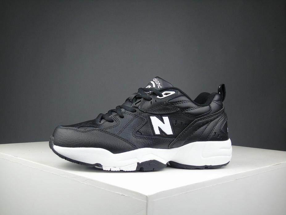 นครปฐม New Balance_2019 รองเท้าวิ่งผู้หญิง / Women s Fashion Sports Running Shoes Sneakers NB-608-5