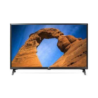 LG LED Smart TV 32 นิ้ว รุ่น 32LK540BPTA