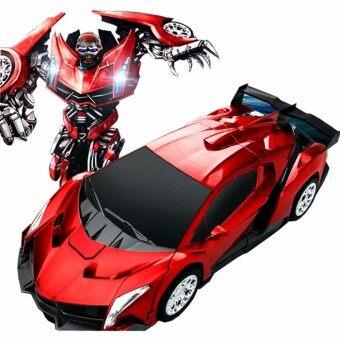 รถแปลงหุ่น 1:12 Scale 889-15/16