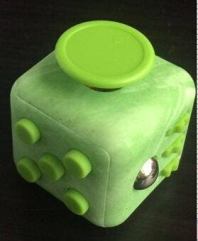 20 pcs American decompression cube  fidget  cube  anti stress  fret  dice  puzzle  creative toys  sample  customized batchFire Phoenix - intl