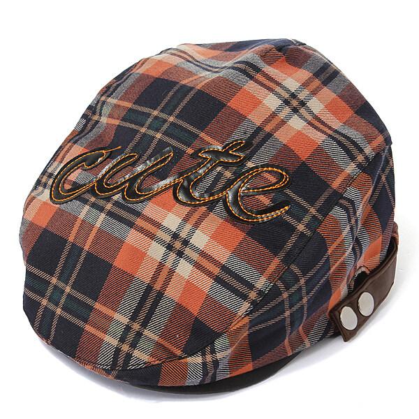 รักเด็ก ๆ และเด็กสาวสวมหมวกผ้าหมวกลายดวงอาทิตย์ฤดูร้อนสำหรับ 3.., 24เดือนเด็ก
