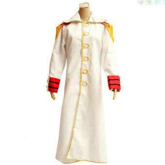 นายพลกรีนไก่ฟ้าสุนัขสีแดงสีเหลือง APE เครื่องแบบกองทัพเรือเสื้อผ้า