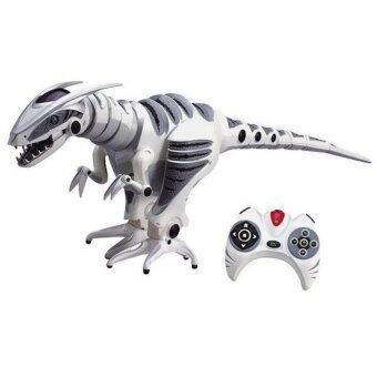 ไดโนเสาร์หุ่นยนต์บังคับวิทยุ Robosaur TT320 ขนาดใหญ่ 86 CM