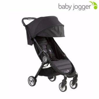 Baby Jogger รถเข็นเด็ก Baby Jogger City Tour - ONYX