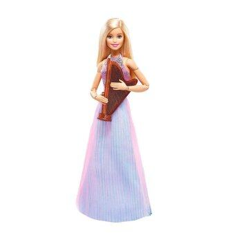 Barbie® Doll and Instruments (image 4)