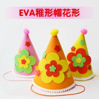 Cos เด็กวันเกิดวันเกิดวันเกิดหมวก