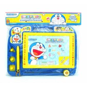 ของเล่น กระดานวาดเขียน ลาย Doraemon ลิขสิทธิ์แท้