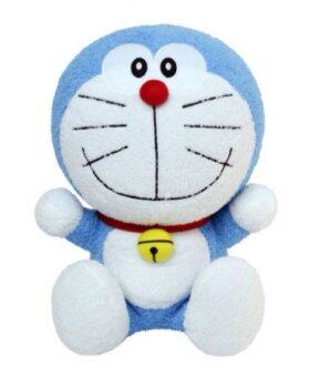 Doraemon ตุ๊กตา โดเรม่อน ท่านั่ง 20