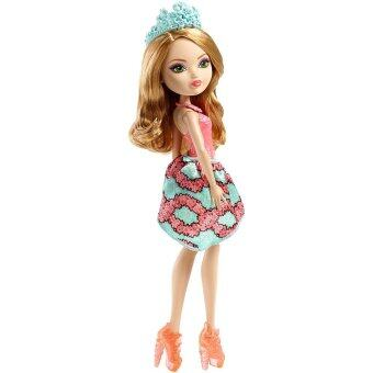 Ever After High Basic Doll -Ashlynn รุ่น DLB34