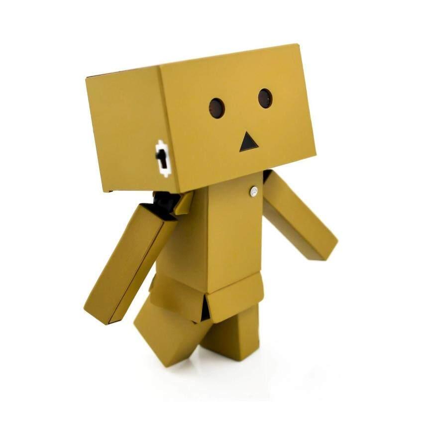 G2G ตุ๊กตา DANBO DANBOARD Mini สำหรับตั้งโชว์หรือนำไปเข้าฉากถ่ายรูป จำนวน 1 ชิ้น