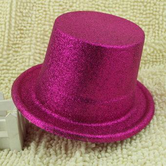 เช็งควาน Glitter ผงผงหมวกหมวก