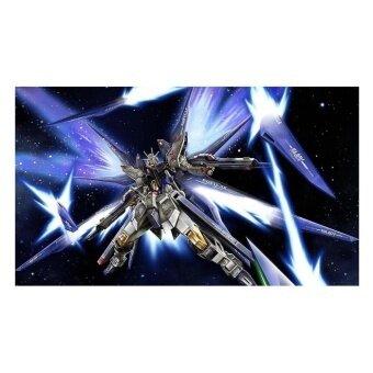 Gundam Destiny Strike Freedom CUSTOM PLAY MAT ANIME PLAYMAT #183 - intl