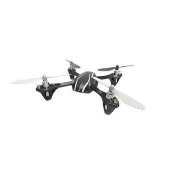 HUBSAN X4 Drone H107L (Black)