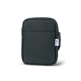 Aventกระเป๋าเก็บความร้อนหรือเย็นThermaBag Black