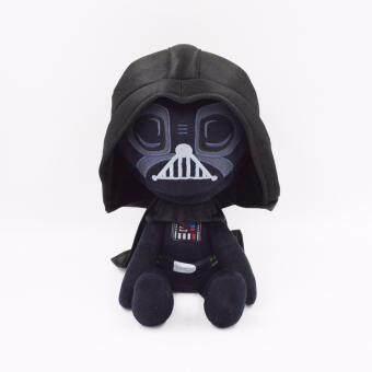 Star Wars ตุ๊กตา Darth Vader Remix 16 นิ้ว