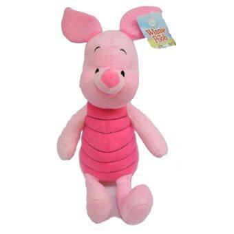 Disney ตุ๊กตา Piglet 12นิ้ว