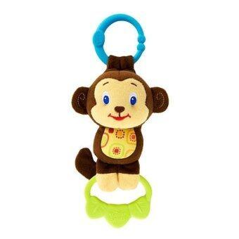 Meedeekid โมบายลิง