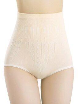 CelebsMom กางเกงในหลังคลอด กางเกงในกระชับหน้าท้อง