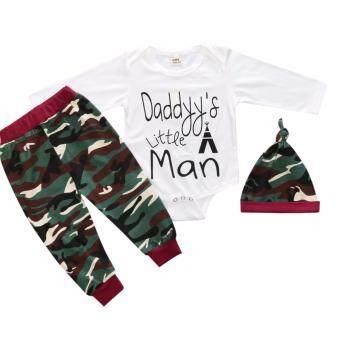เซทเสื้อผ้าเด็ก ชุดเด็ก เสื้อผ้าเด็กอ่อน เสื้อผ้าเด็กแรกเกิด เสื้อผ้าเด็กน่ารัก ชุดเด็กอ่อน เสื้อผ้าเด็กเล็ก ชุดเด็กลายทหาร