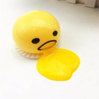 T.P. TOYS ไข่คลายเคลียด ไข่แกล้งคน FUNNY EGG
