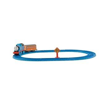 Harga Thomas & Friends™ Motorized Railway Thomas Starter Set