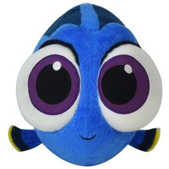 Disney Pixar ตุ๊กตา ปลาดอรี่ ตอนเด็ก 14 นิ้ว ผ้า 1C