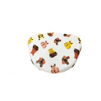 ปลอกหมอนลายเสือ(Tiger) Baby Pillow Case