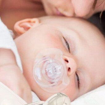 คลิปทารกผื่นลมพิษตัวซิลิโคนใส 0.., 3ปีแก่ทารกแรกเกิดน่าเกลียดน่าชัง ก, 2- (image 3)